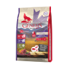 Genesis Hundefutter Pure Canada Dog - Wild Tundra / Taiga (Soft) für ausgewachsene Hunde 907 g