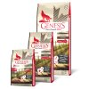 Genesis Pure Canada Dog - Wide Coutry für ältere Hunde