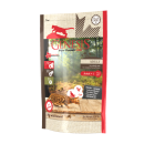 Genesis Pure Canada Cat - My wild forest für...