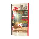 Genesis Pure Canada Cat - My wild forest für...