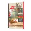 Genesis Pure Canada Cat - My wild forest für ausgewachsene Katzen 2,267 kg