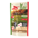 Genesis Pure Canada Cat - My green field (Sensitive) für sensible Katzen 340 g