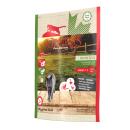 Genesis Pure Canada Cat - My green field (Sensitive)...