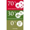 Genesis Pure Canada Cat - My green field (Sensitive) für sensible Katzen 2,267 kg