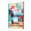 Genesis Pure Canada Cat - My blue lake (Hair & Skin) für ausgewachsene Katzen 2,267 kg