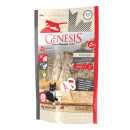 Genesis Pure Canada Cat - My gentle hill (Urinary)...
