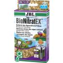 JBL BioNitratEx - Bio-Filtermaterial zur Nitratentfernung