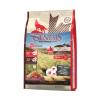 Genesis Hundefutter Pure Canada Dog - Broad Meadow (Soft) für ausgewachsene Hunde
