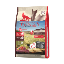 Genesis Hundefutter Pure Canada Dog - Broad Meadow (Soft)...