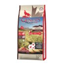 Genesis Pure Canada Dog - Broad Meadow (Soft) für...