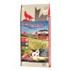 Genesis Hundefutter Pure Canada Dog - Broad Meadow (Soft) für ausgewachsene Hunde 11,79 kg