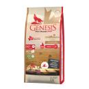 Genesis Hundefutter Pure Canada Dog - Shallow Land (Soft)...