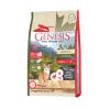 Genesis Pure Canada Cat - My hidden place für ausgewachsene Katzen 2,267 kg