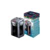 EHEIM 2178 professionel 5e 600T - Außenfilter mit WLAN Steuerung