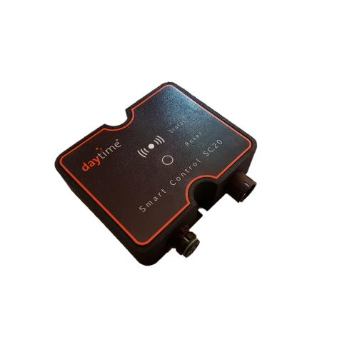 daytime matrix/pendix Smart Control SC20