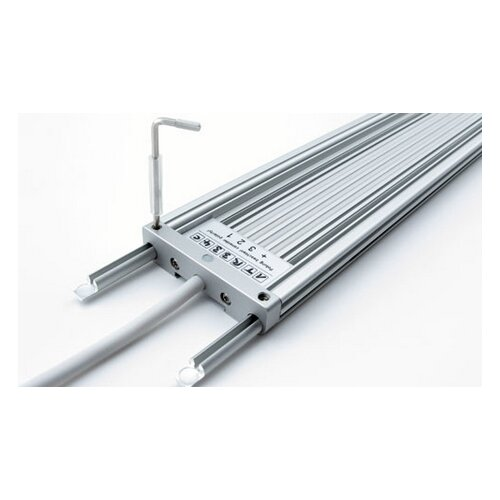 daytime matrix LED System matrix70 - 65,0cm - max 6 Module