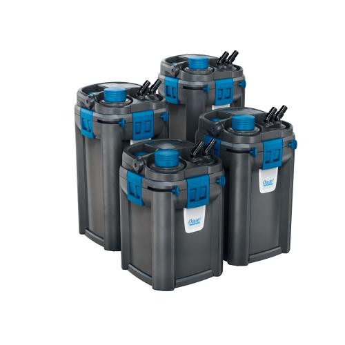 OASE BioMaster Außenfilter