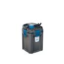 OASE BioMaster 250 Außenfilter