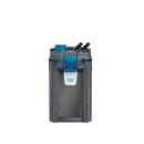 OASE BioMaster 350 Außenfilter