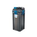 OASE BioMaster 850 Außenfilter