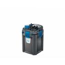 OASE BioMaster Thermo 250 Außenfilter