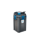 OASE BioMaster Thermo 350 Außenfilter