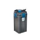 OASE BioMaster Thermo 600 Außenfilter