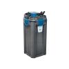 OASE BioMaster Thermo 850 Außenfilter