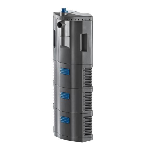 BioPlus 200 Innenfilter
