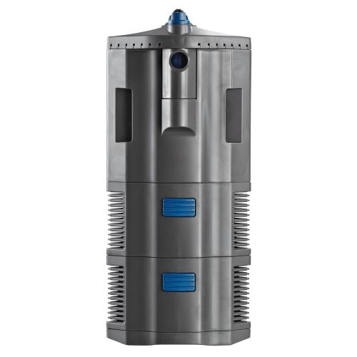 BioPlus Thermo 100 Innenfilter
