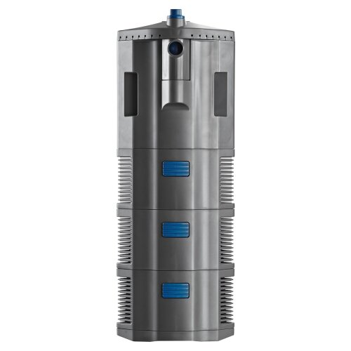 BioPlus Thermo 200 Innenfilter