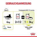 Royal Canin Sensory SMELL in Gelee (12 x 85g)