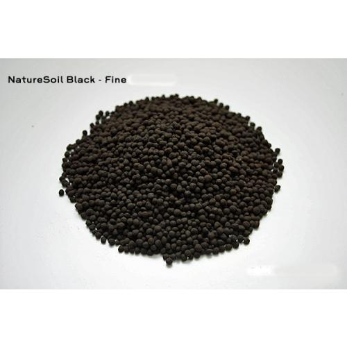 Knott NatureSoil Black - Fine (2-3mm) 10l