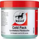 Leovet Cold Pack 500ml Apothekers Pferdesalbe