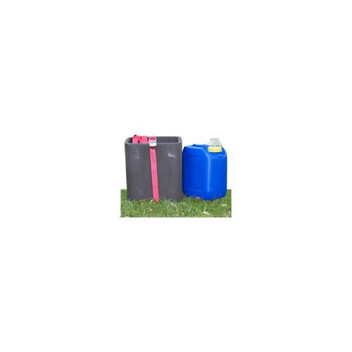 Söchting Oxydator W Maxi - Für Gartenteiche bis 25000l