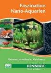 Nano-Aquaristik Ratgeber und Tips von Zoohaus.de