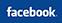 Bei Facebook Zoohaus.de weiterempfehlen!